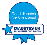 Good%20Diabetes%20Care%20in%20School_lockup_2.png