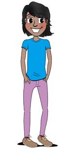 Nadeem-character-2.png