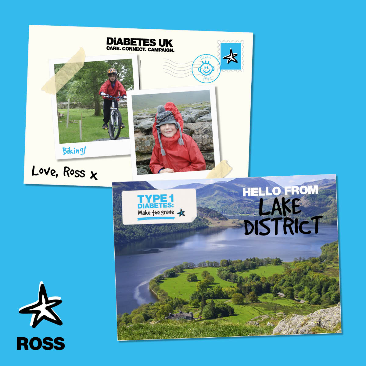 SCHOOLS%20CAMPAIGN_POSTCARDS_%20lake%20district.jpg