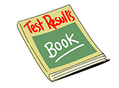 Test-results-book-.png
