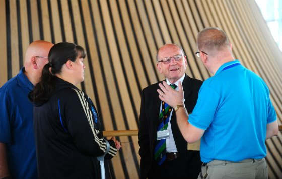 WNS_120614_Diabetes_Senedd_021.jpg