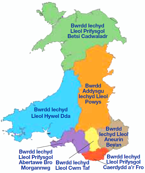 Welsh%20LHB%20map.png