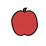 apple90x90.jpg