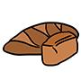 breads90x90.jpg