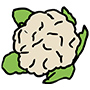 cauliflower90x90.jpg