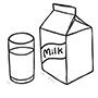 milk90x90.jpg
