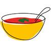 soupssss90x90.jpg