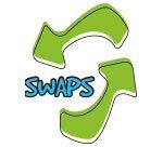swaps.jpg