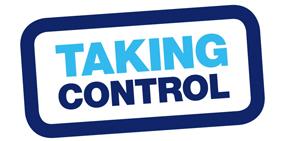taking-control-logo2.jpg