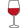 wineee90x90.jpg