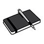 notepad90x90.jpg