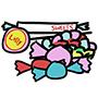 sweets90x90.jpg